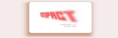 IMPACT event series