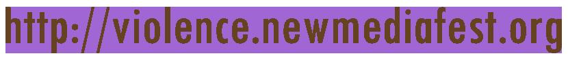 violence-link-logo