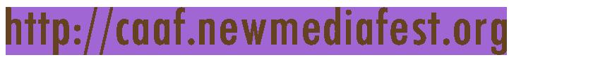 caaf-linl-logo