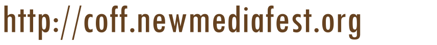 coff-link-logo