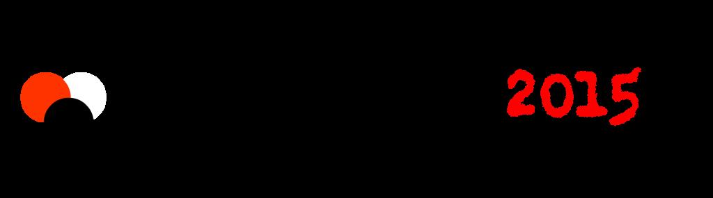 coff2015_logo_01_trans_weiss