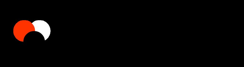 coff_ifp_logo-trans-white