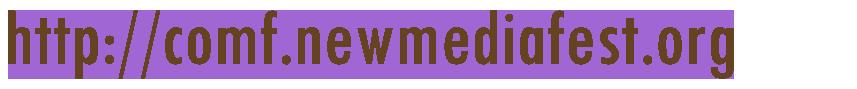comf-link-logo