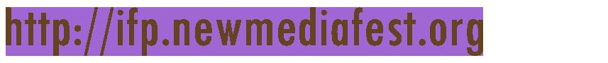 ifp-link-logo