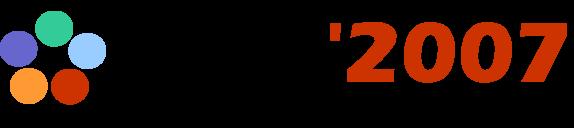 nmf2007-logo-01