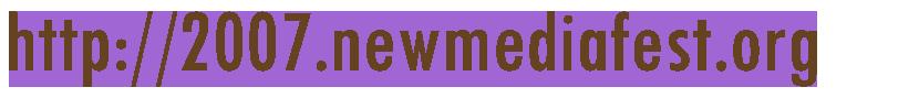 nmfest2007-link-logo