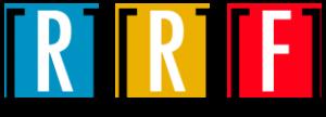 rrf-logo-011