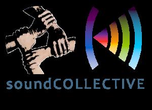 soundCOLLECTIVE-logo-02