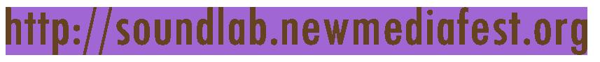 soundlab-link-logo