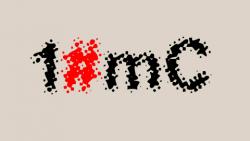 nmf-poster-02-1min