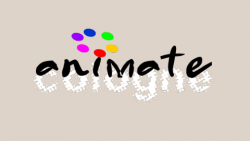 nmf-poster-02-animate