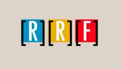 nmf-poster-02-rrf