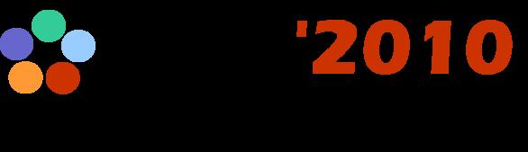 nmf2010