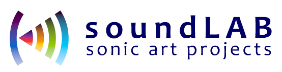 soundlab-logo-03