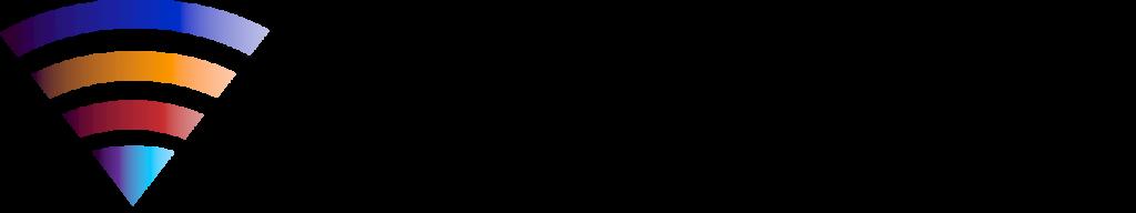 vch.logo-01.trans-01