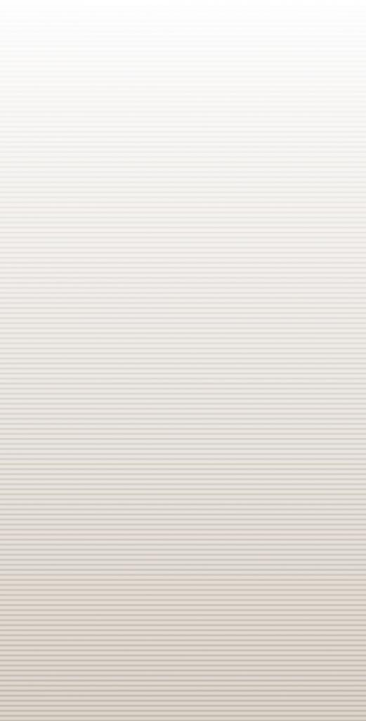 nmf-logo-back-044aa-521x1024.png