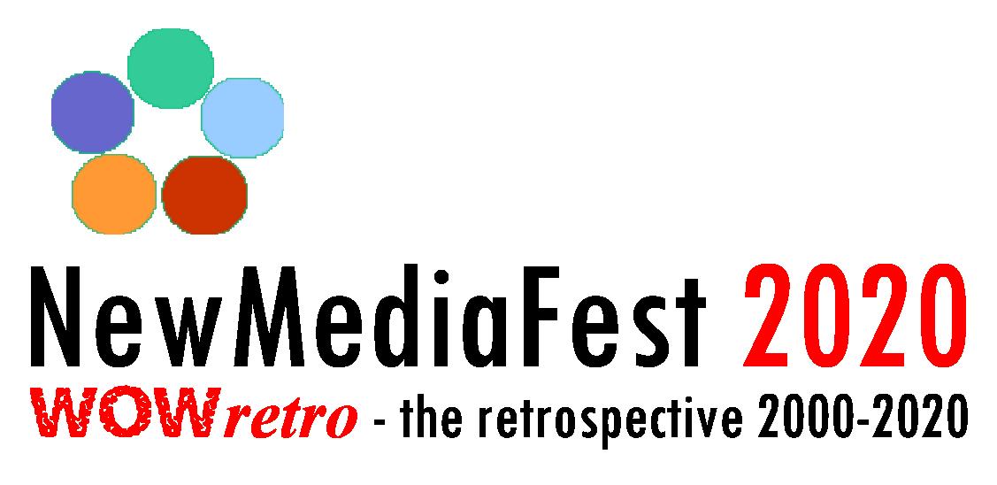NMF2020-wowretro-20-1.png